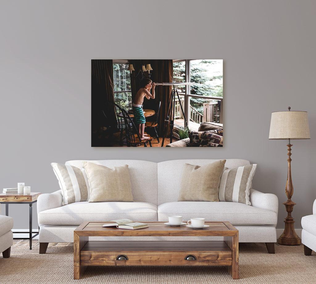 Canvas Prints | Buy Online | Excellent Quality | Canvas HQ