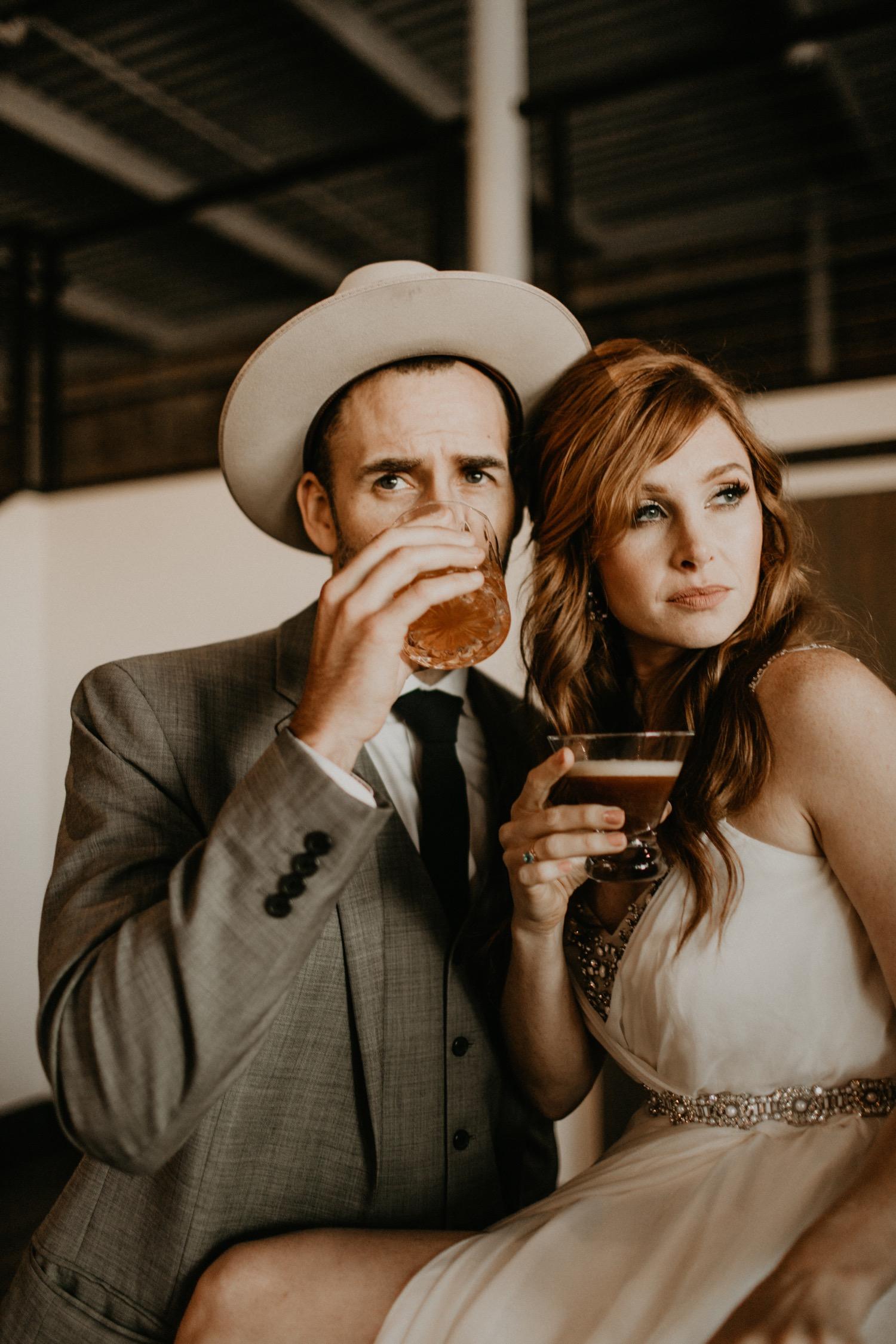 the big fake wedding Dallas best canvas prints