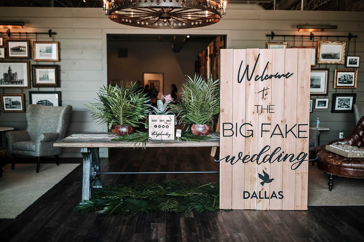 the big fake wedding canvashq best canvas prints