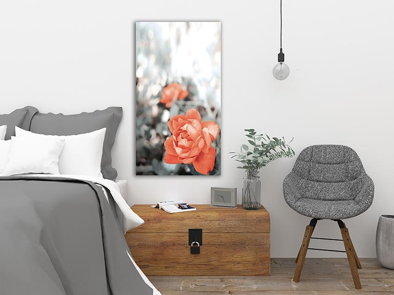 Beautiful-canvas-prints-home-