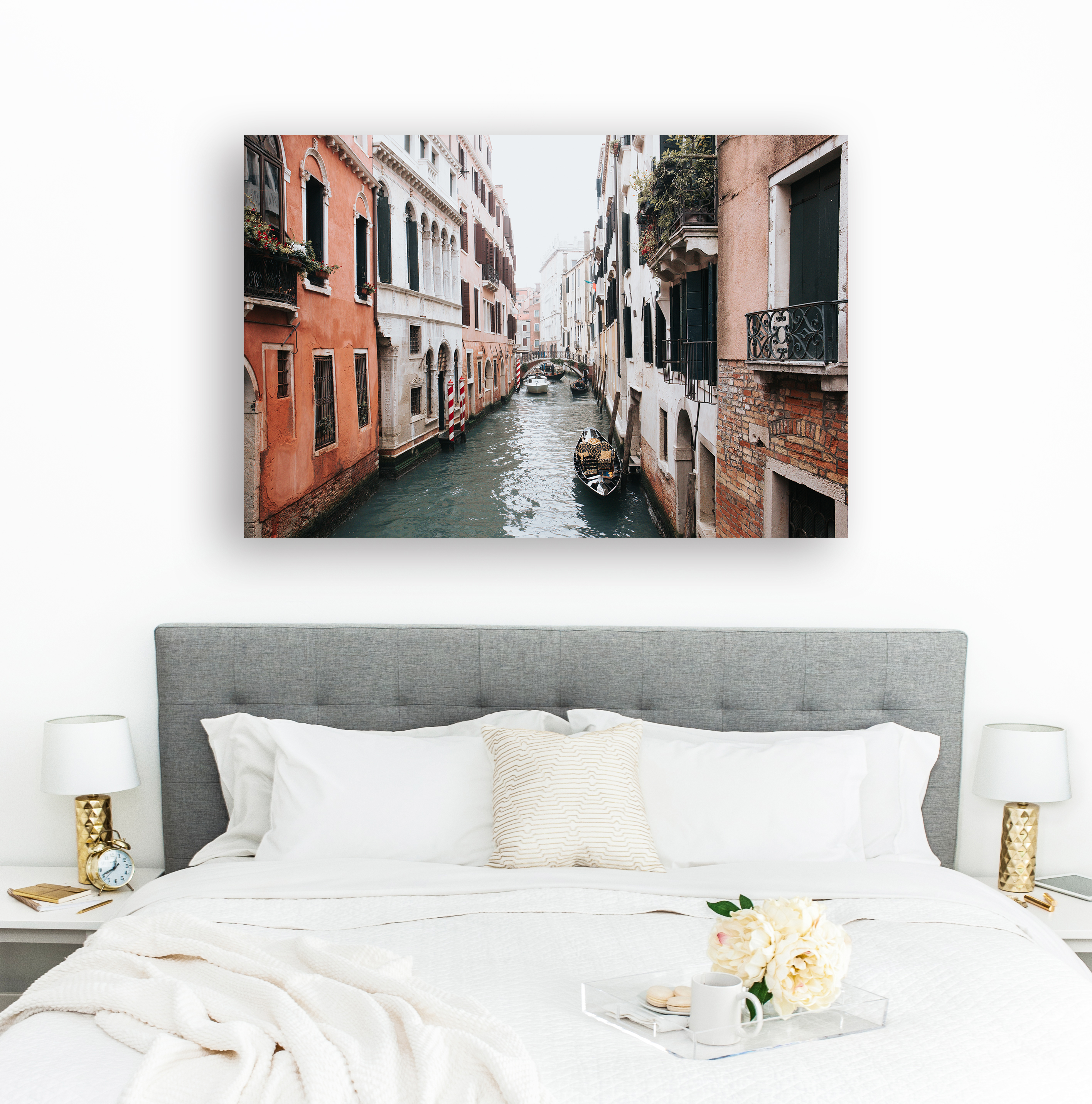 best-canvas-prints-vacation
