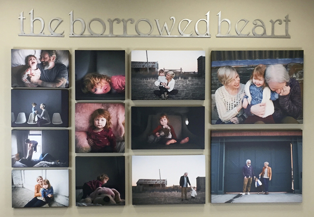 family-gallery-wall-best-canvas-prints